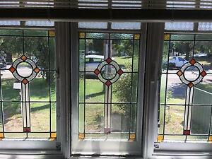 Lead Windows Sans Souci Rockdale Area Preview