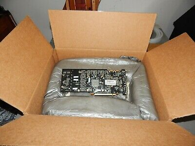 Nvidia GTX 285 1GB mac edition video card 285 Video Card