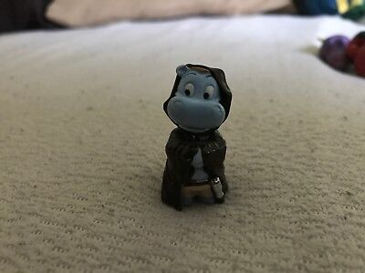 Happy Hippo Figur Star Wars