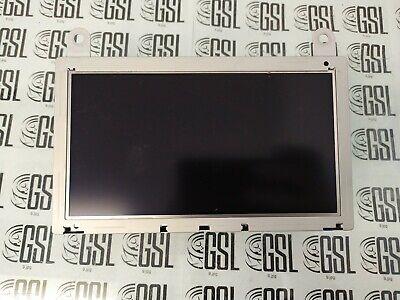 13 14 15 16 Buick Encore Navigation Display Screen 42353388 SMW80