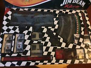 scalectric slot cars,jim beam racing. Bracken Ridge Brisbane North East Preview