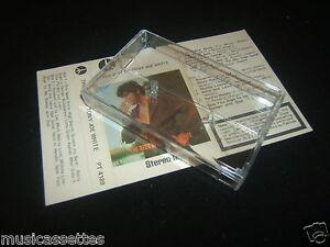 TONY-JOE-WHITE-The-Best-Of-NEW-ZEALAND-Inlay-Card