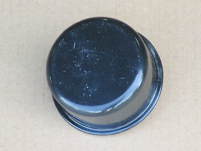 Oil Breather Cap For Ford Golden Jubilee Naa