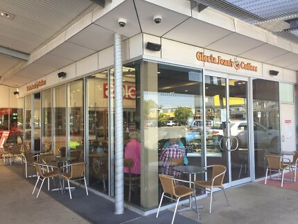 COFFEE SHOP FOR SALE - Gloria Jean's Coffees Murrumba Downs
