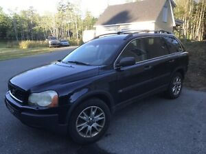 For Sale Volvo XC90