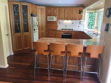 Complete Kitchen with appliances - PRICE REDUCED TO SELL only $950.