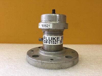 Fluke 205-449 Vlf Antenna Base. For 207 Receivers