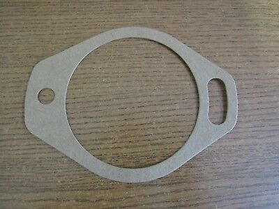 John Deere A G 50 60 Tractor Distributor Magneto Mounting Gasket A5272r 9124b