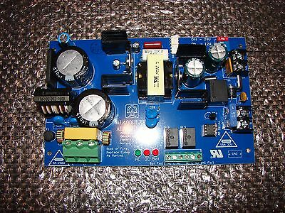 Altronix AL400ULXB2  off-line