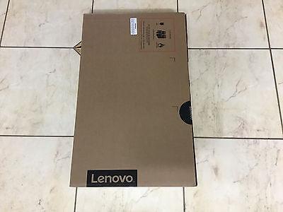 Lenovo Ideapad 510 - 15.6