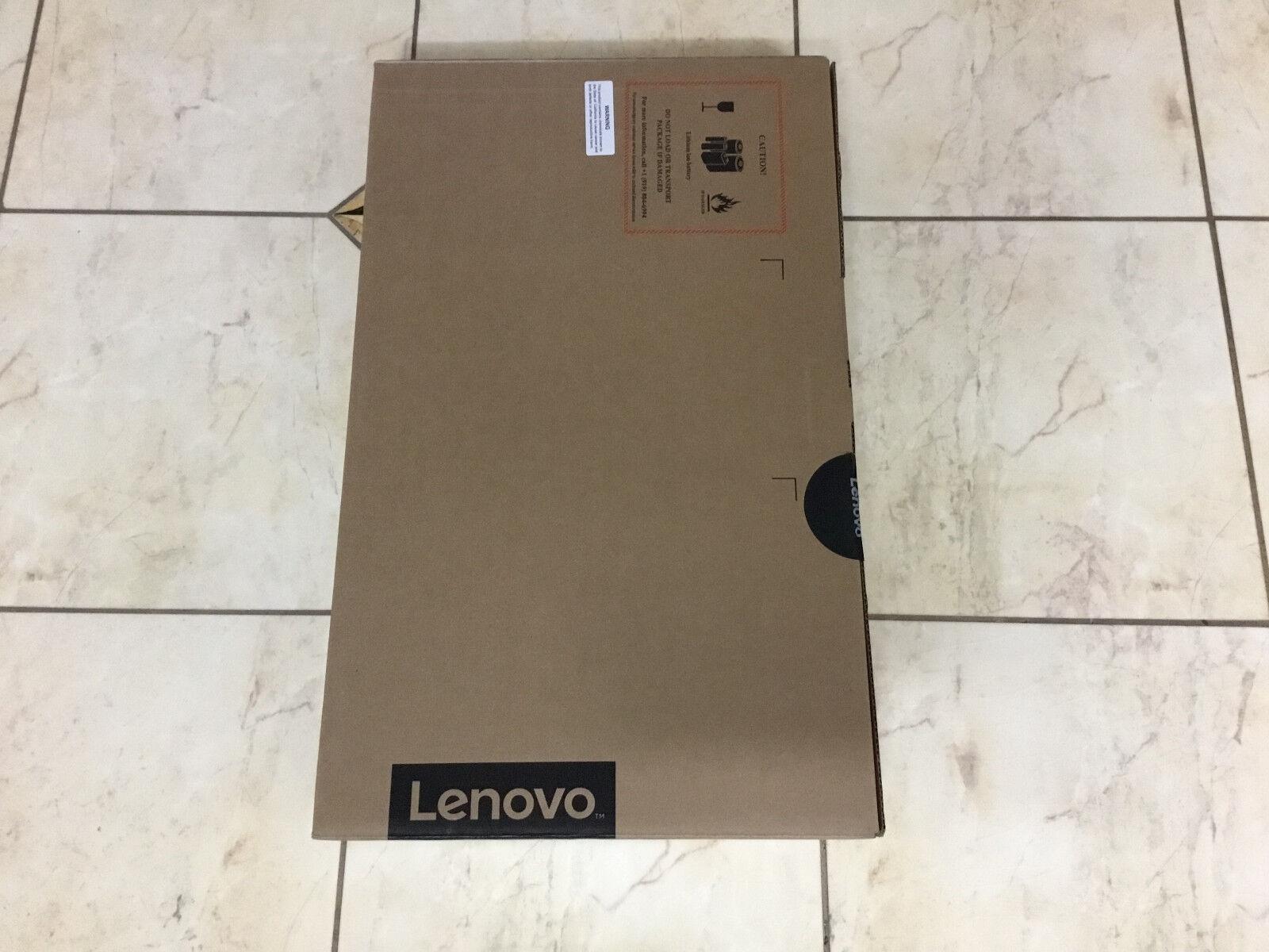 Изображение товара Lenovo Ideapad 510 - 15.6