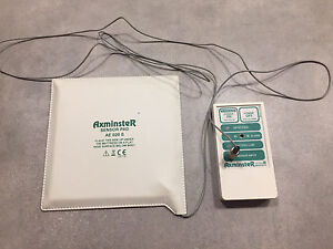 Axminster baby monitor - used in hospitals - top of the range Narraweena Manly Area Preview