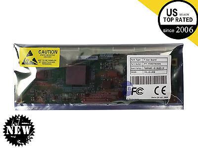 Original LCD Controller T-Con Board T460HW02 V0 CTRL BD 06A83-1A LA46A550P1R