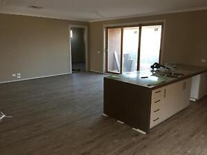 Timber flooring installation Werribee Wyndham Area Preview