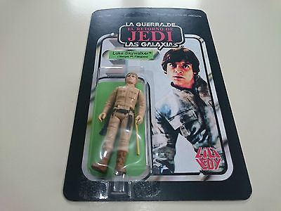 Rare figures can be discovered on eBay