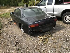 S14 part out