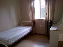 ROOM AVAILABLE FOR RENT FOR STUDENT OR PROFESSIONAL Bentley Canning Area Preview