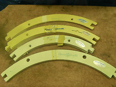 Cleaver Brooks burner housing gaskets 32-979, 32-2327,32-927, 32-980 choice