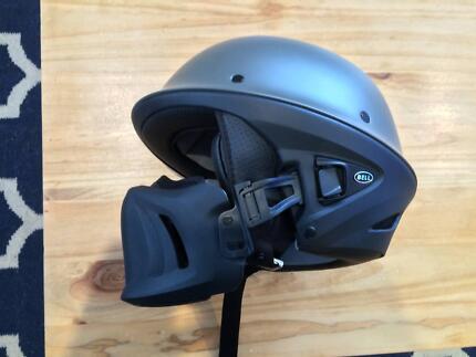 Bell Rogue Helmet (Medium) Kogarah Area Preview