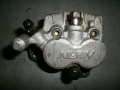 Bremssattel vorne für eine Yamaha YZ 125 Baujahr 1992 10934