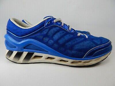 Usado, Adidas Climacool Seducción Talla 10 M (D) Eu 44 Hombre Zapatillas para Correr segunda mano  Embacar hacia Spain