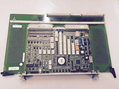 Ge Cath Angio 2230528 Positioner Interface Board Pib Board