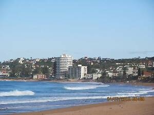 Narrabeen Townhouse 2 Bed 2 Bath Furn Shops Beach 100m Bus 600m Narrabeen Manly Area Preview