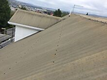Roofing iron East Launceston Launceston Area Preview