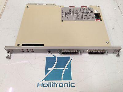 Siemens 505-7101 5057101 Programmable Logic Controller