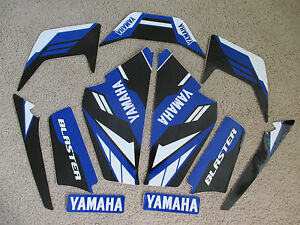 GRAPHICS-BLUE-BLACK-YAMAHA-BLASTER-1987-2002