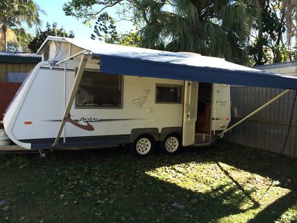 Model BIG4 Toowoomba Garden City Holiday Park  Caravan Park Toowoomba