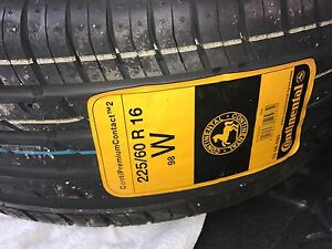 tyres for sale Doncaster Manningham Area Preview