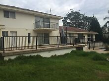 FENCING - NEW AND USED Kellyville The Hills District Preview