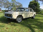 1970 Austin Tasman Sedan Morisset Lake Macquarie Area Preview
