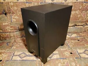 Onkyo Powerful Passive Subwoofer SKW-350 130W