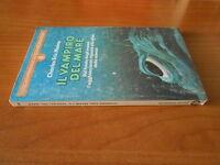 Il Vampiro Del Mare-c.erik Maine - Oscar Fantascienza Mondadori N.706 - Sc.5 - fanta - ebay.it