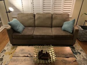Couch - 3 seater