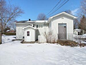 Duplex - à vendre - Stanstead - Ville - 20235012
