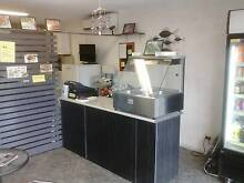 Take Away Shop Mooroobool Cairns City Preview