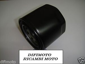 FILTRO-DE-ACEITE-264513-AIXAM-Scouty-400-2005