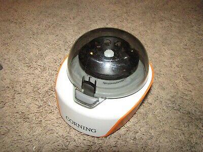 Corning Mini Centrifuge 6770