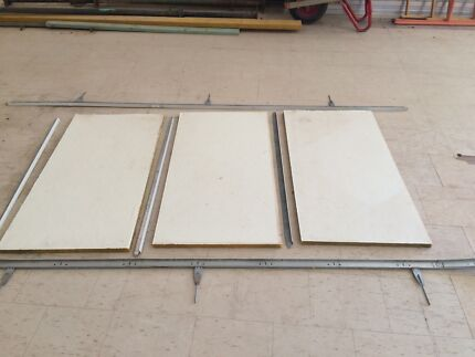 Insulated Ceiling Panels Coolamon Coolamon Area Preview