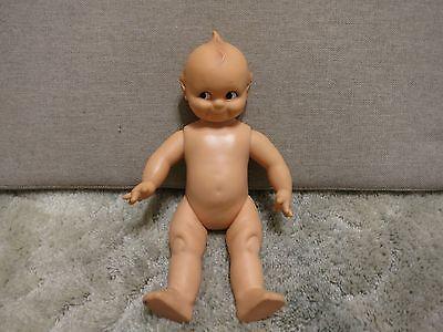 """Vintage Cameo Kewpie Doll 13"""""""