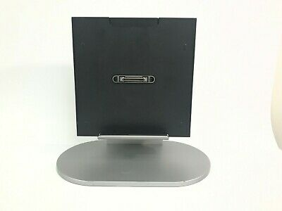 Motion Computing MDC001 J-Series FlexDock Docking Station Tablet Port Replicator for sale  Shipping to India