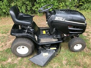 Lawn Mower | Kijiji in Moncton  - Buy, Sell & Save with
