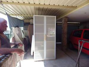 pantry cupboard Greenwood Joondalup Area Preview