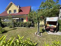 Ferienhaus 6 Pers. Korswandt Usedom Ahlbeck Ferienwohnung Ostsee Mecklenburg-Vorpommern - Seebad Ahlbeck Vorschau