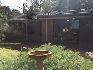 Fantastic First Home, Investment Property or Down sizer! Glen Forrest Mundaring Area Preview