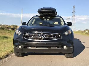 2009 Infiniti FX 50s *****MUST SELL*****