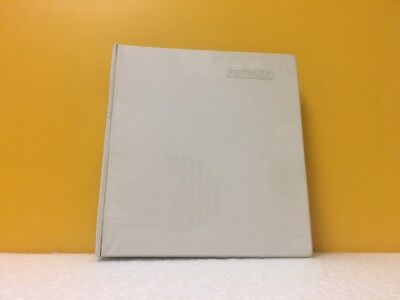 Keithley 6517a-900-01 Model 6517a Electrometer Users Manual
